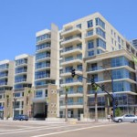 Breeza Condos - Downtown San Diego