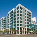 Lofts At 707 - Downtown San Diego