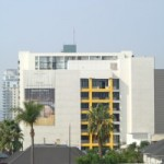Solara Lofts - Downtown San Diego