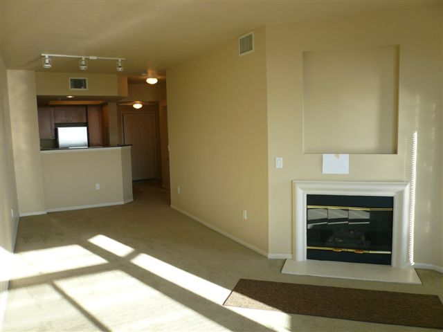 One bedroom gem near balboa park downtown san diego - One bedroom condos for sale in san diego ...