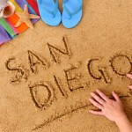 San Diego's Beaches Get an A Rating