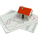 Weekly Updates for San Diego's Real Estate Market