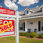 What's Happening in San Diego : Foreclosures