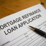 Are Adjustable-Rate Mortgages Making a Comeback?