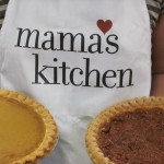 Donation Spotlight – Mama's Kitchen