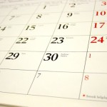 San Diego Events Calendar