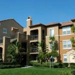 Apartment Rentals in San Diego