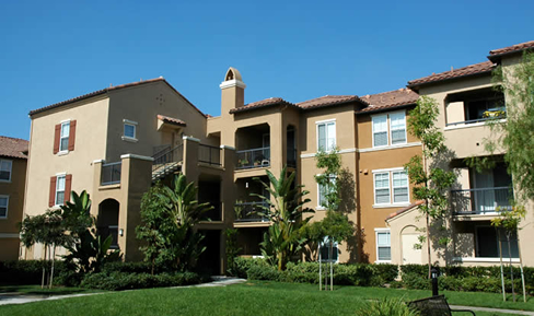 Apartment Rentals In San Diego