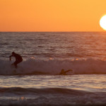 San Diego Surf Spots