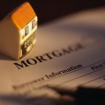 Home Affordability and Mortgages