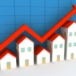Peaking Prices and New Developments