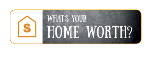 Icons_Whats-Your-Home-Worth