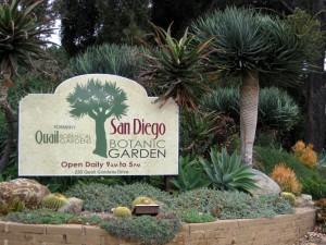 San-Diego-Botanic-Garden