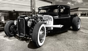 hot_rod_i___ford_by_pingallery-d4vwrvo