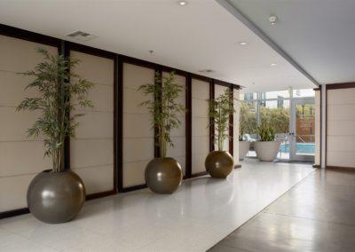 Aloft-Lobby
