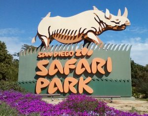 San_Diego_Zoo_Safari_Park_roadside_sign_2014