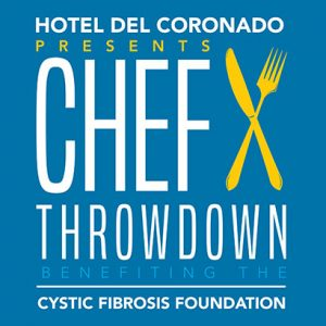 chef-throwdown-logo-410x410