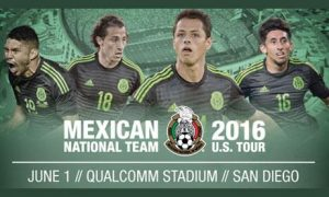 featuremexicannationalteam
