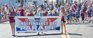 Oceanside-Independence-Day-Parade-_1000x417px