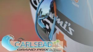 carlsbad-grand-prix-cycling
