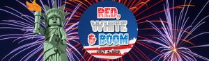 red-white-boom-home