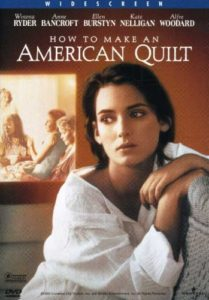 American Quilt