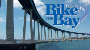 bike-the-bay-coronado