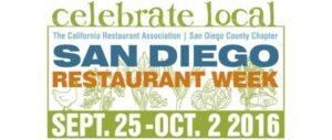 San-Diego-Restaurant-Week-678x286