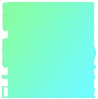 kaaboo-delmar-logo