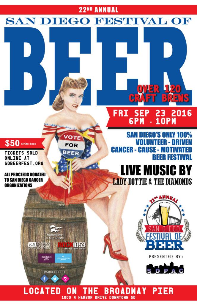 2016-Beerfest-Poster-Final-August-14 (1)