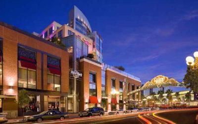Hard Rock Condo Hotel