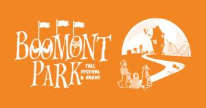 boomont-park-fall-festival-1200x630