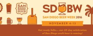 sdbeer-week-header