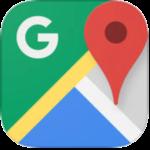 Google-Maps-iOS-Logo