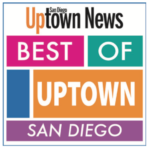 Greater-Good-Realty-Best-Uptown