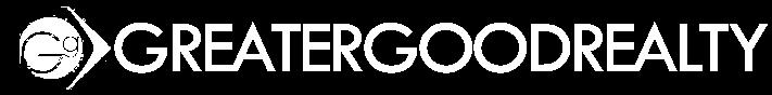 Greater-Good-Realty-logo-2016-White-2