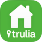 Trulia-ios-logo