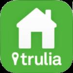 Trulia-ios-logo