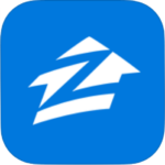 Zillow-iOS-logo