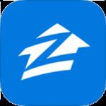 Zillow-iOS-logo