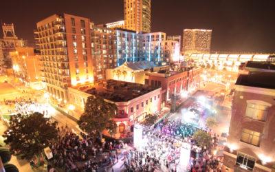San Diego Events – February 2017