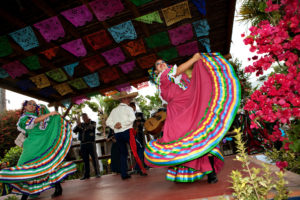 San Diego Events – May 2017