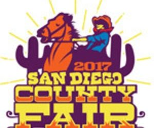 San Diego Events – June 2017